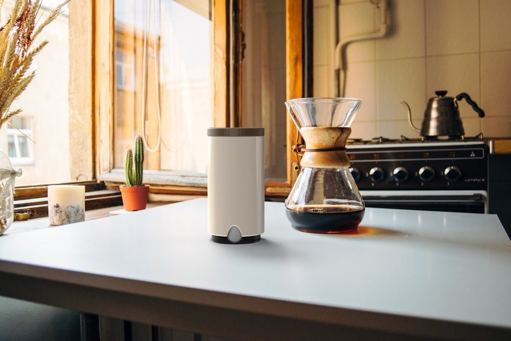 Render Coffee Canister chemx.jpg