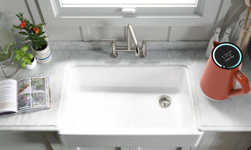 Enviro next to marble sink.jpg