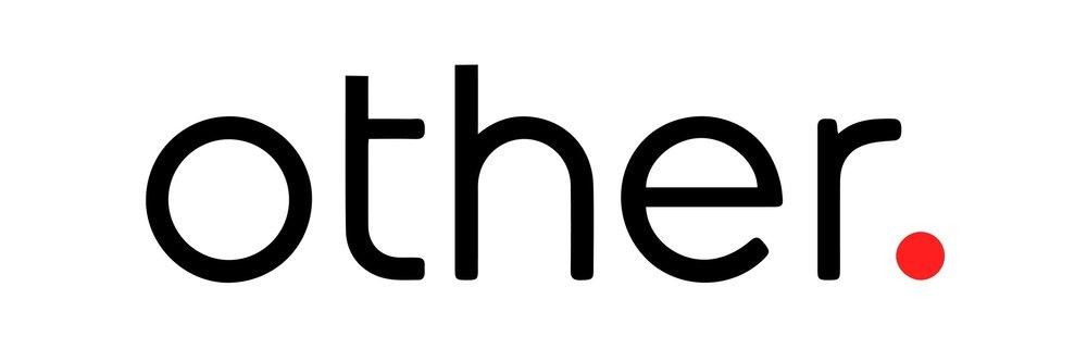 fonts test-03.jpg
