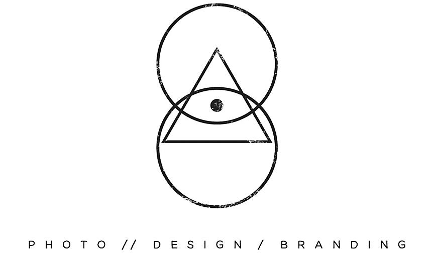 photodesignbranding3.jpg
