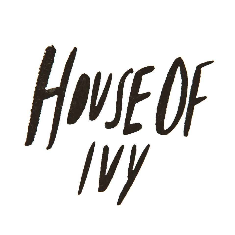House of Ivy