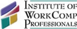 iwcp-logo.jpg