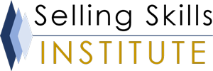 Selling-Skills-Institute-logo.png