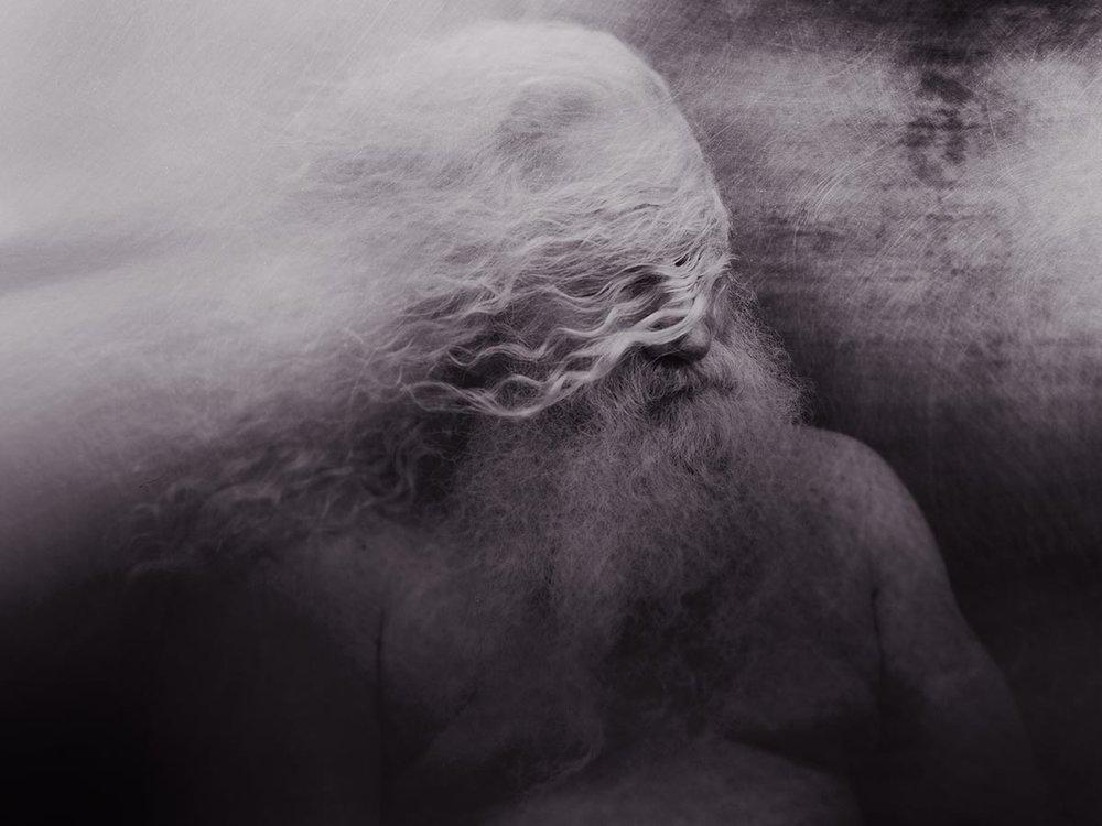 by Michael Graf