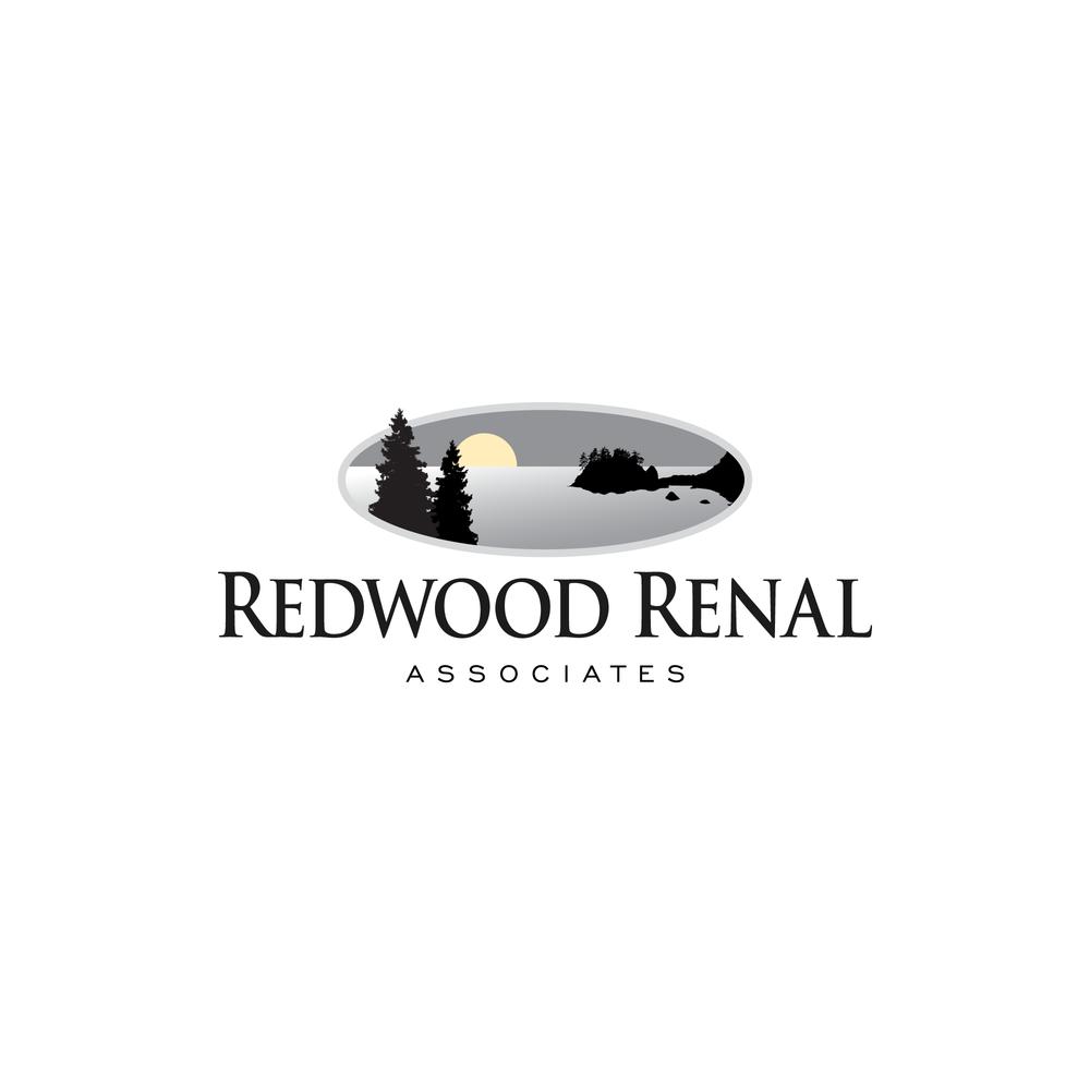 Redwood-Renal.png