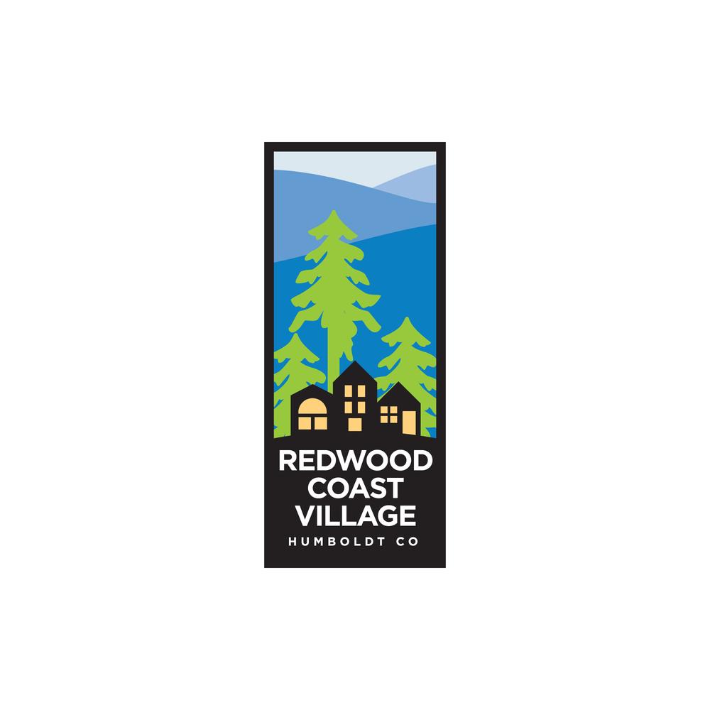 Redwood-Coast-Village.png