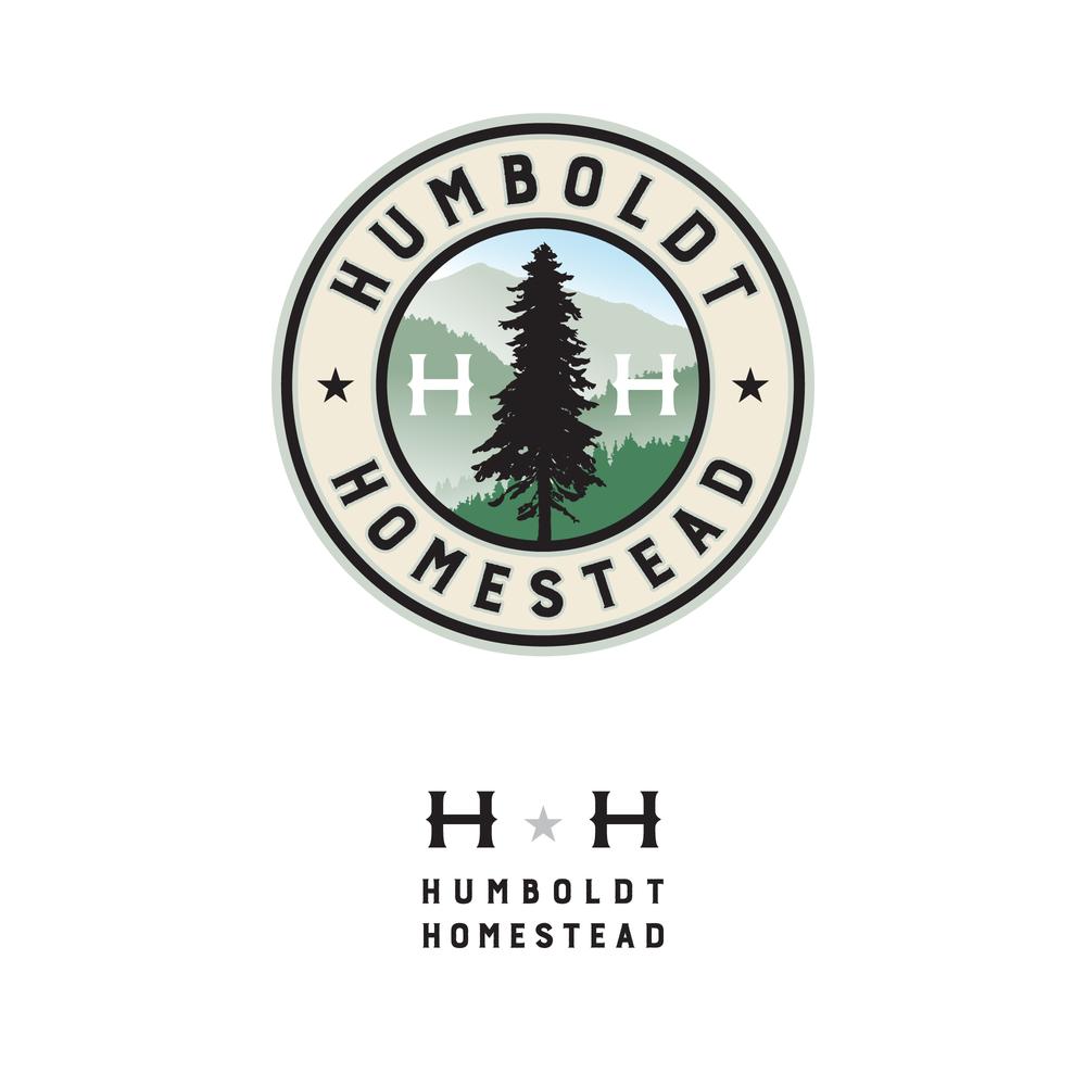 Humboldt-Homestead.png