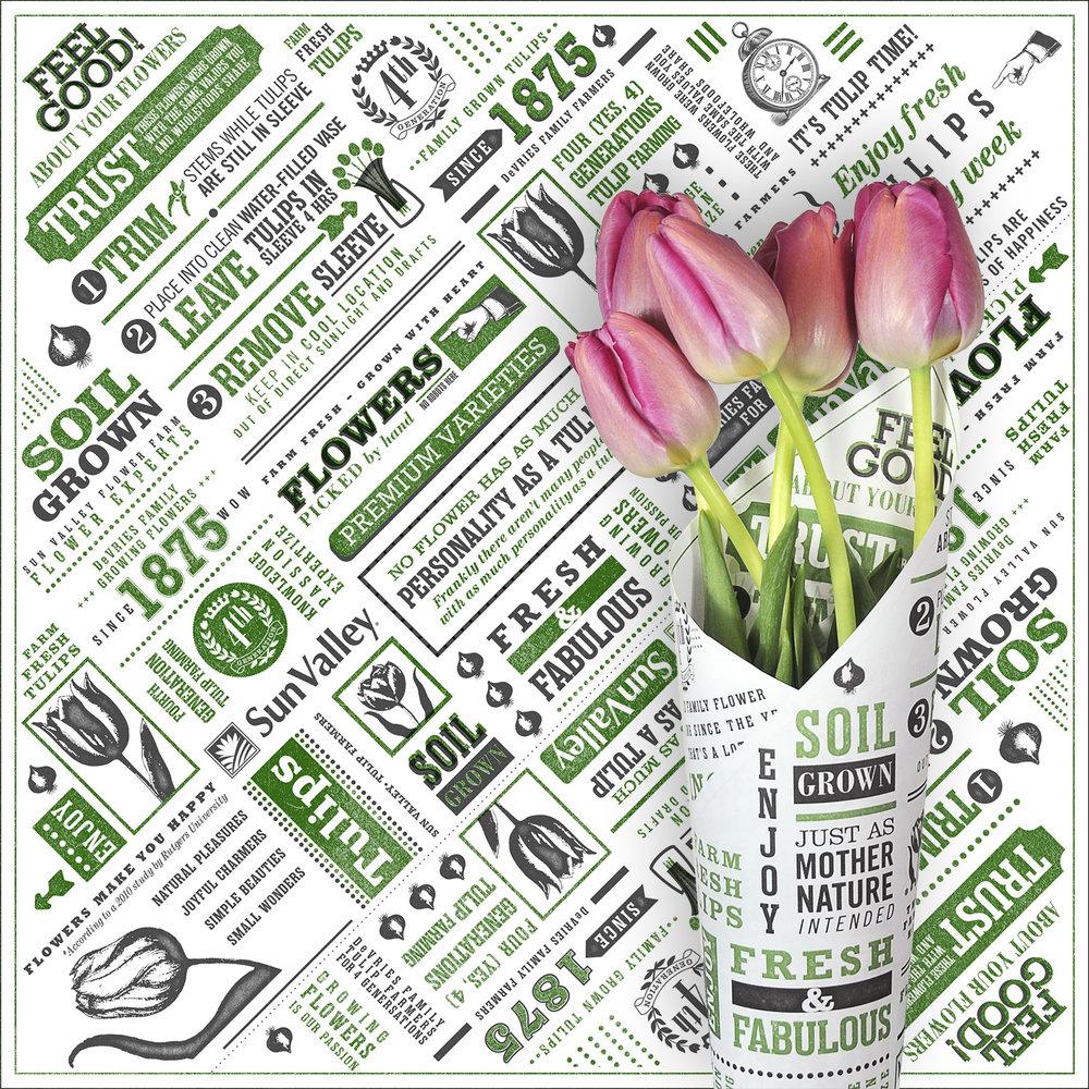 SV-vintagepress-Inner+tulips.jpg