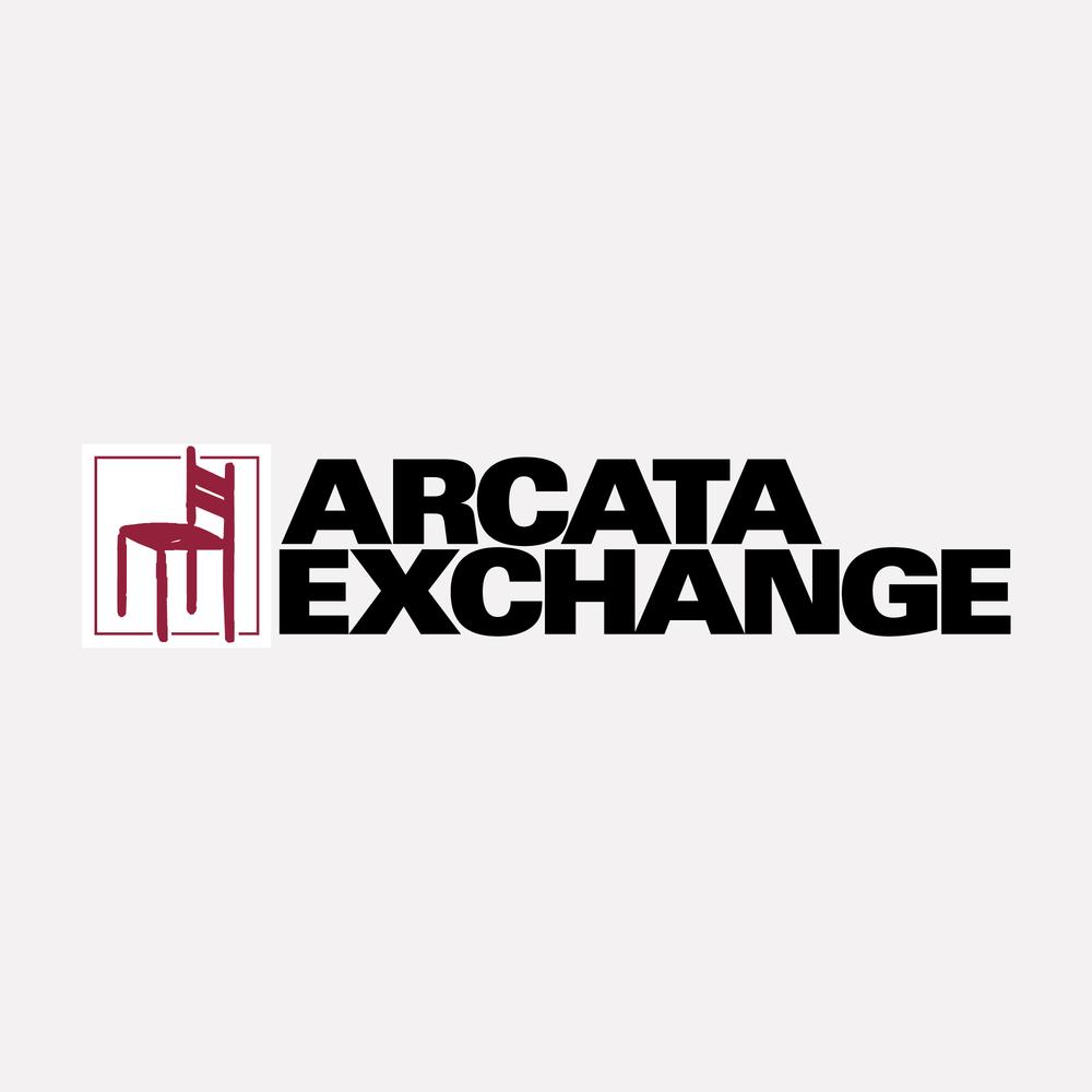 Arcata-Exchange-logo2.png