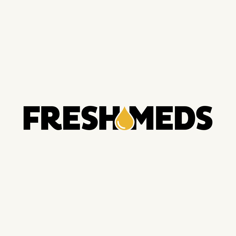fresh-Meds-logo.png