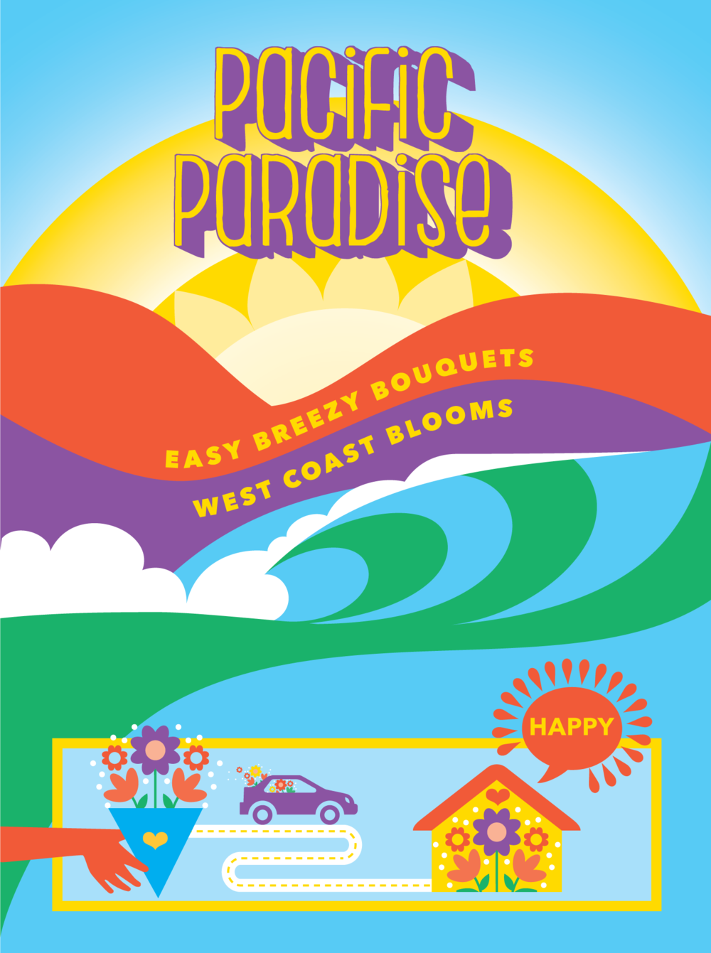 Poster-Pacific-Paradise.png