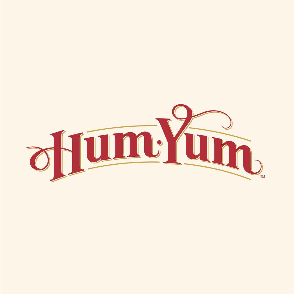 Hum-Yum-logo.jpg