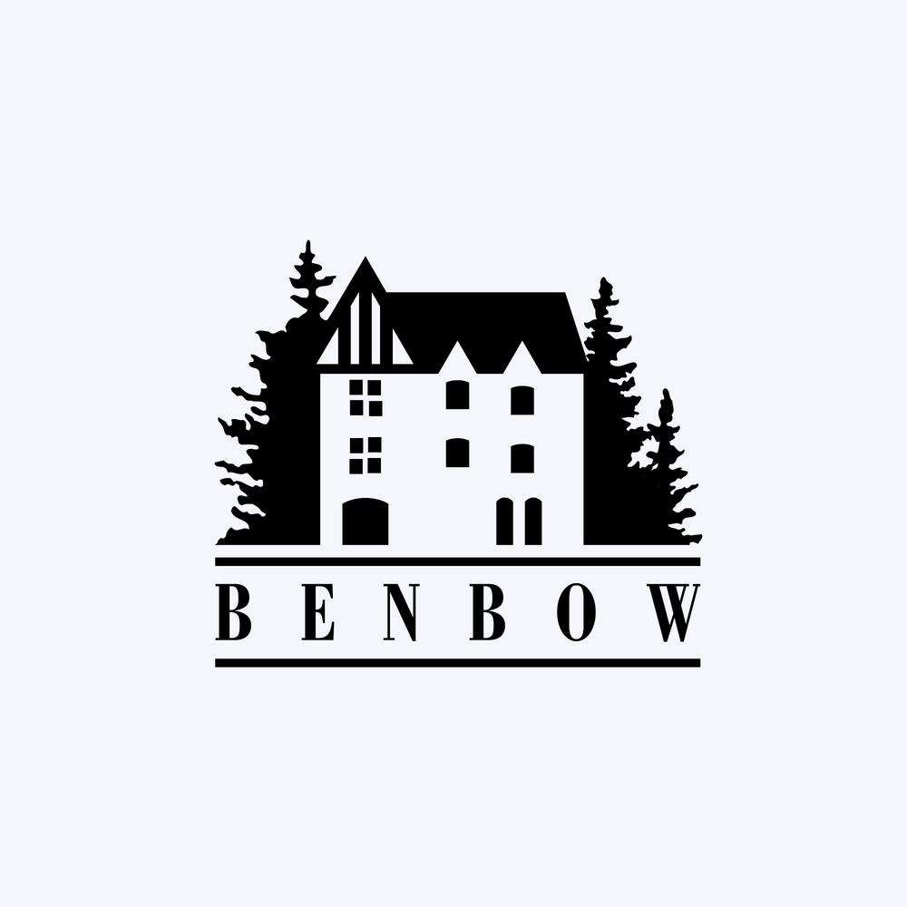 BenbowRev-logo.png