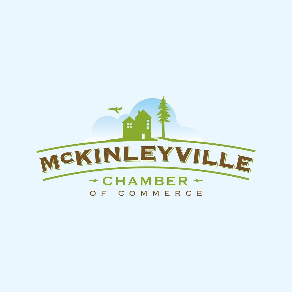 McKinleyville-Chamber-logo.png