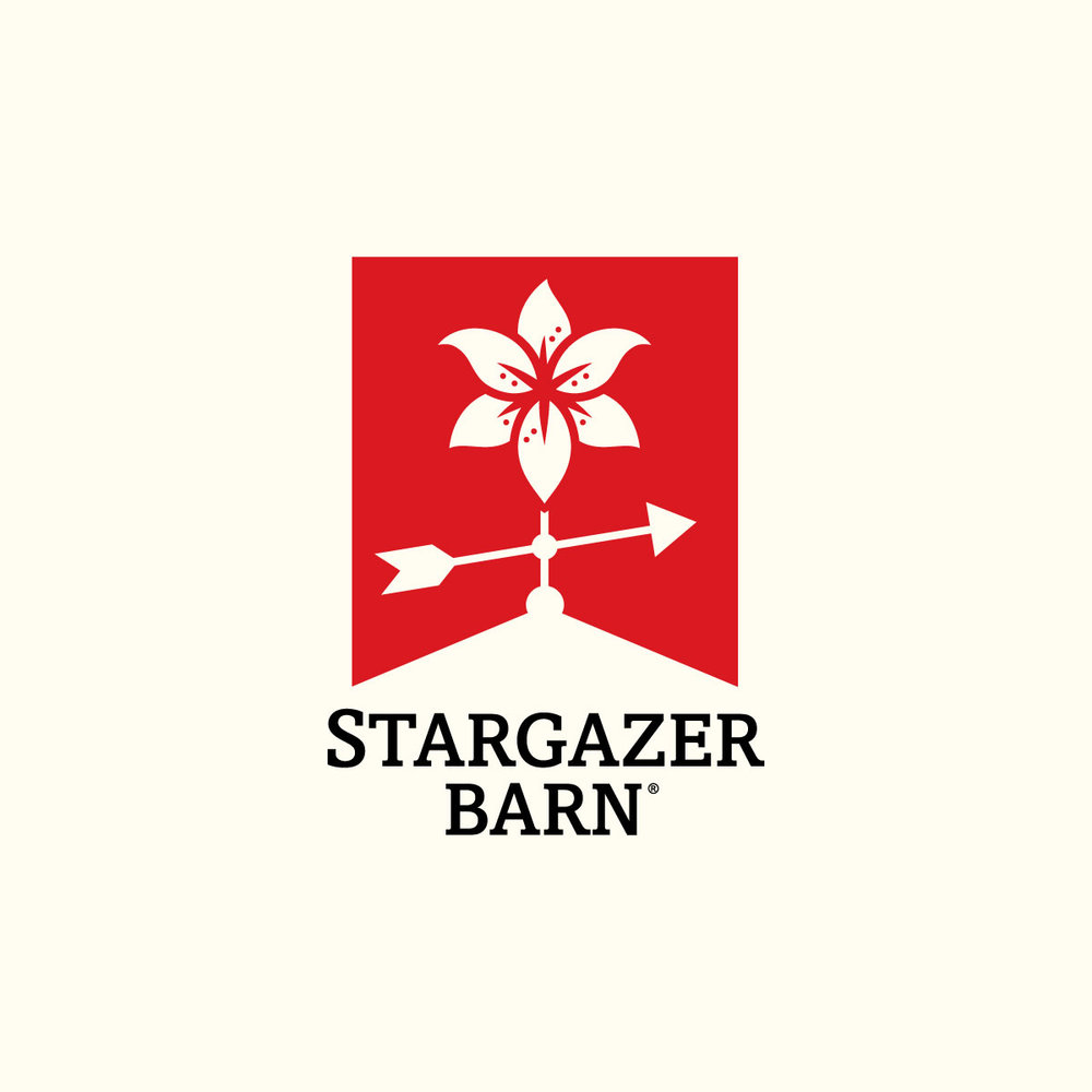 Stargazer-Barn-Logo.jpg