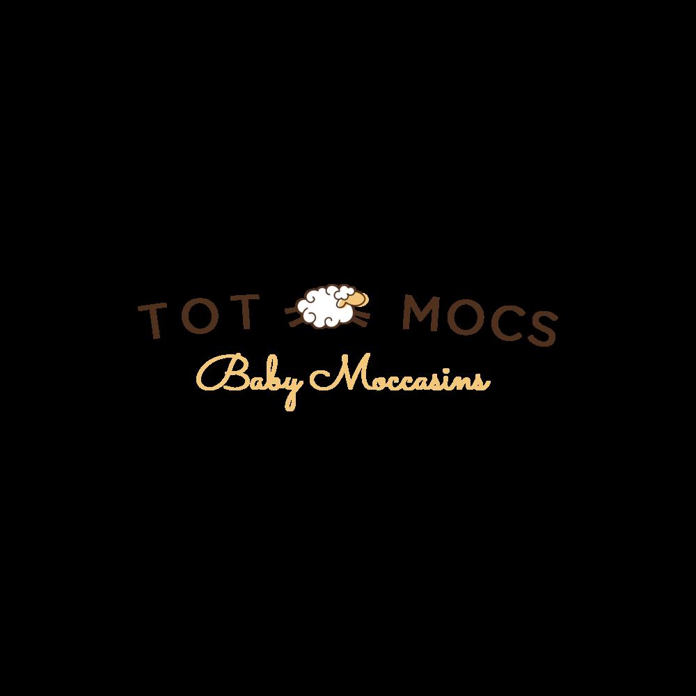 Tot-Mocs.png