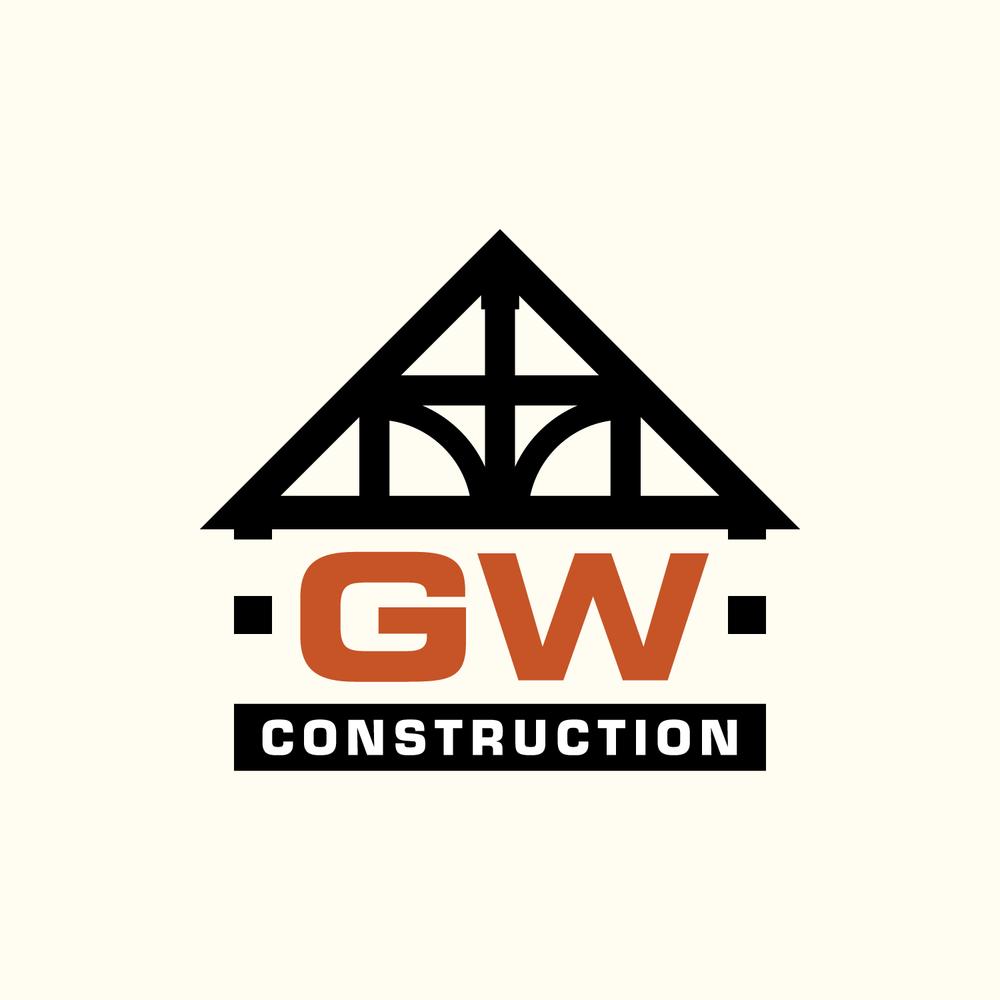 GW-Construction.png