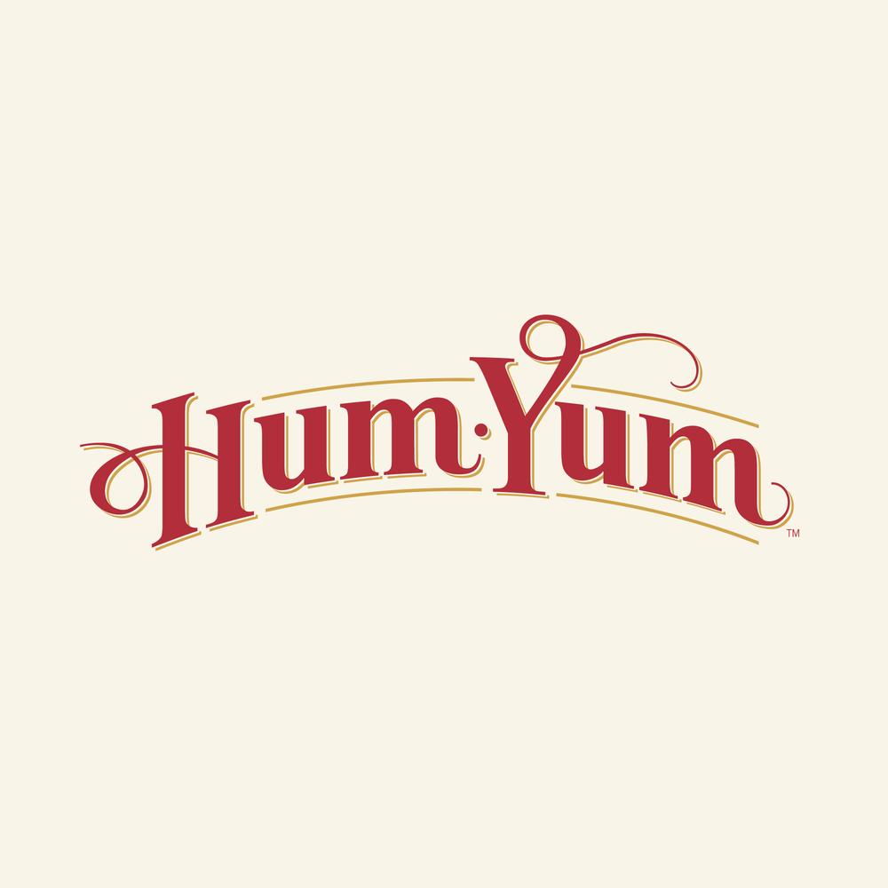 Hum-Yum-logo.png
