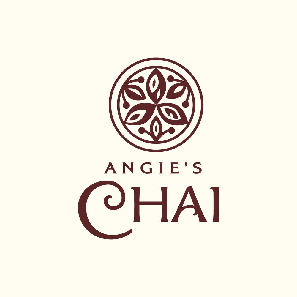Angies-Chai-logo2.png