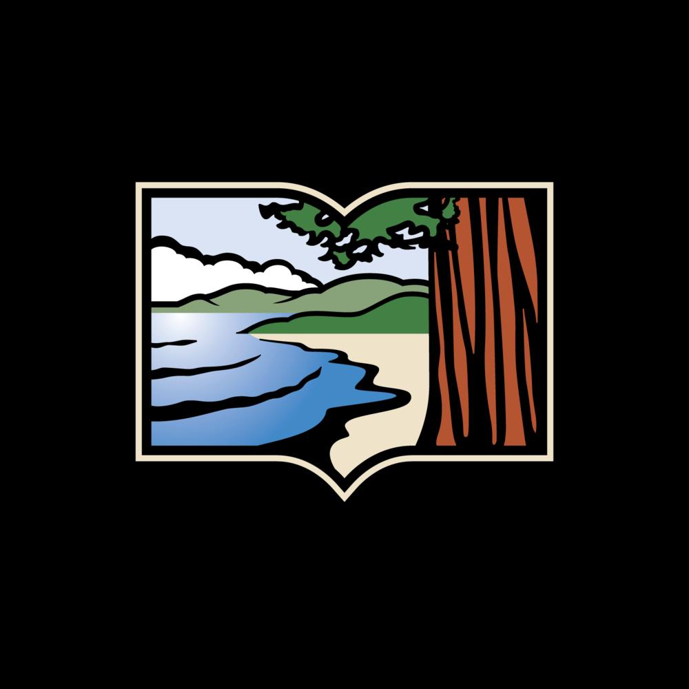 HumCoLib-logo.png