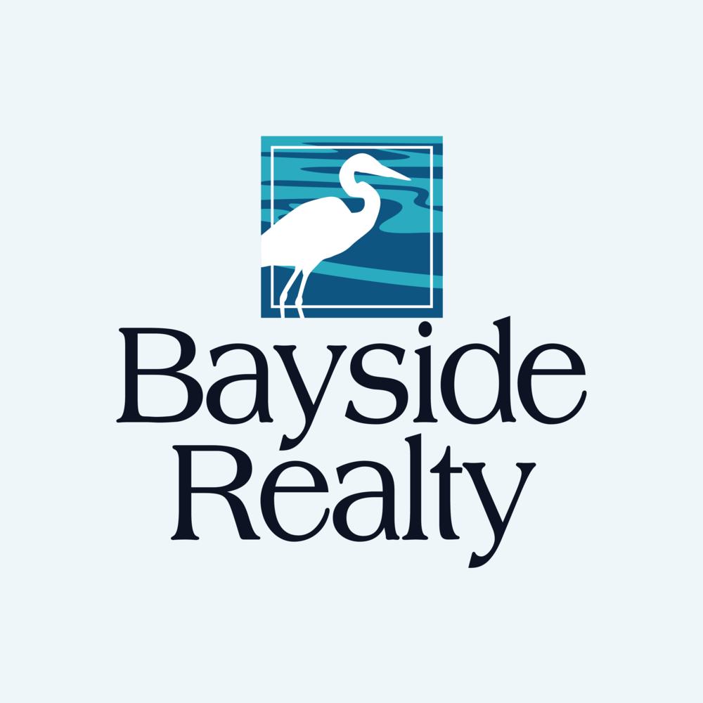 Logo_BaysideRealty.png