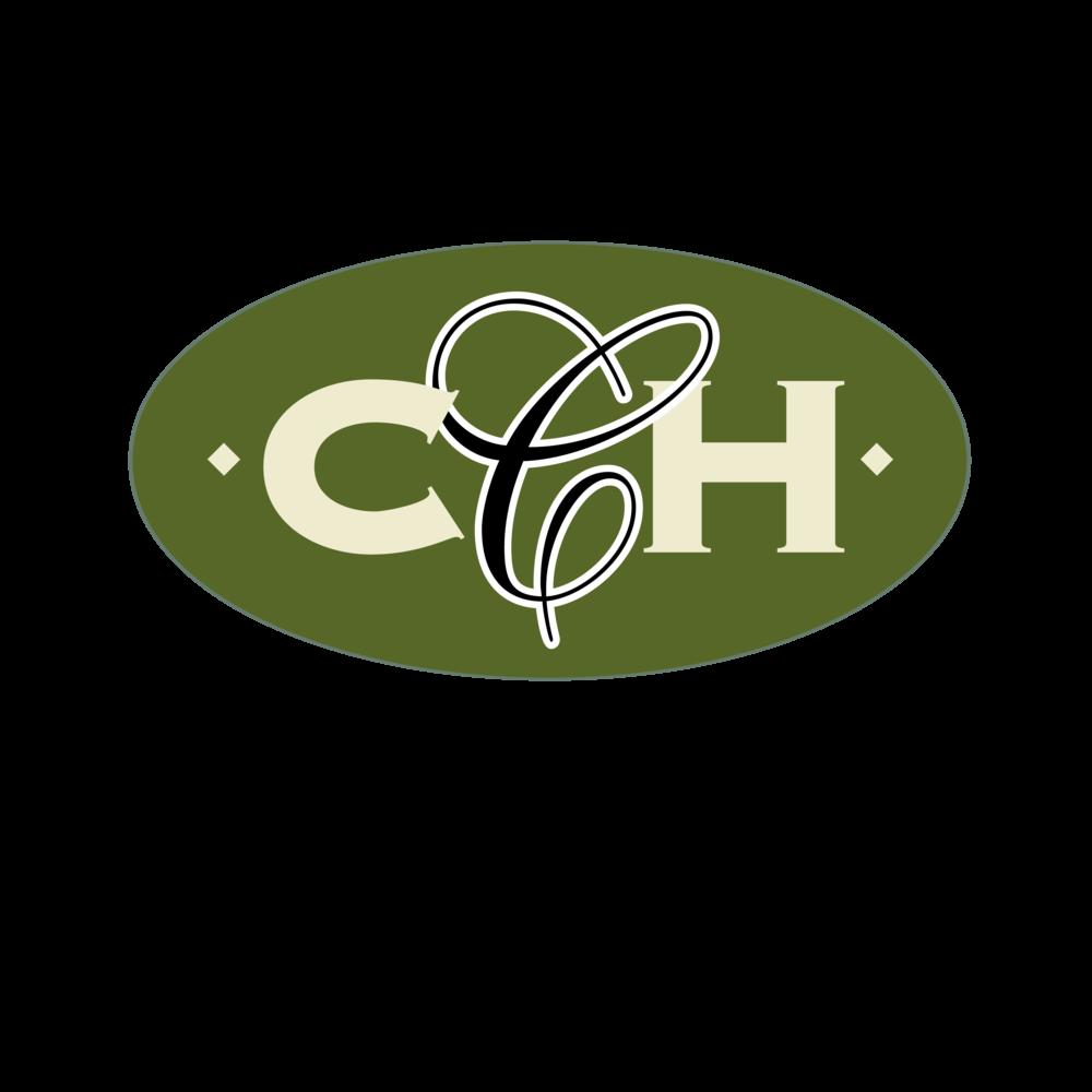 Logo_Hansen.png