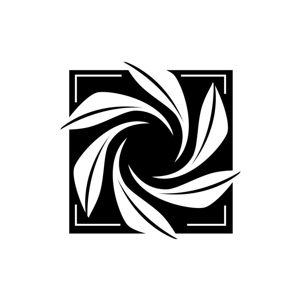 Logo_ProposedSV.png