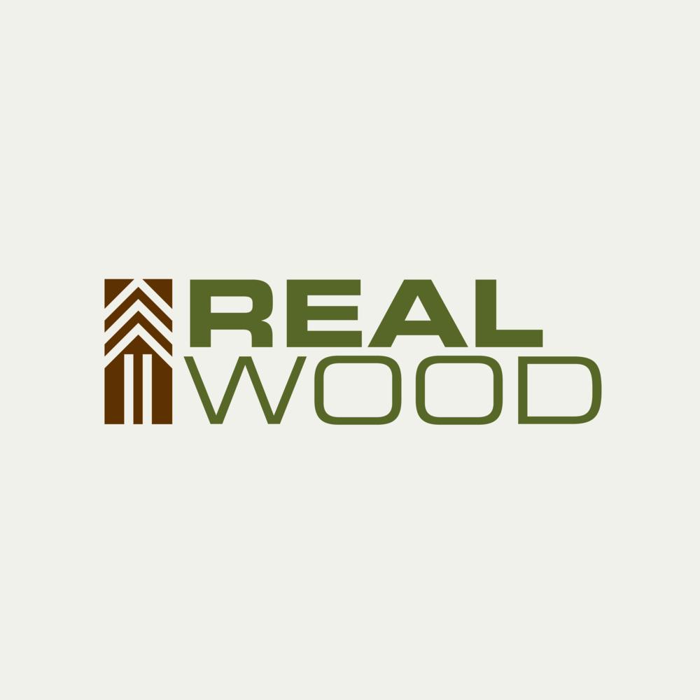 Logo_RealWood.png