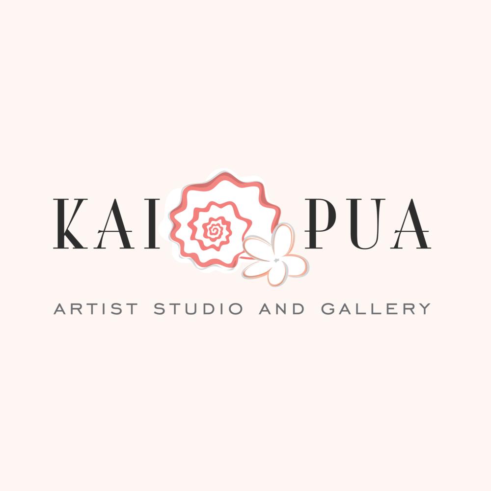 Logo_KaiPua.png