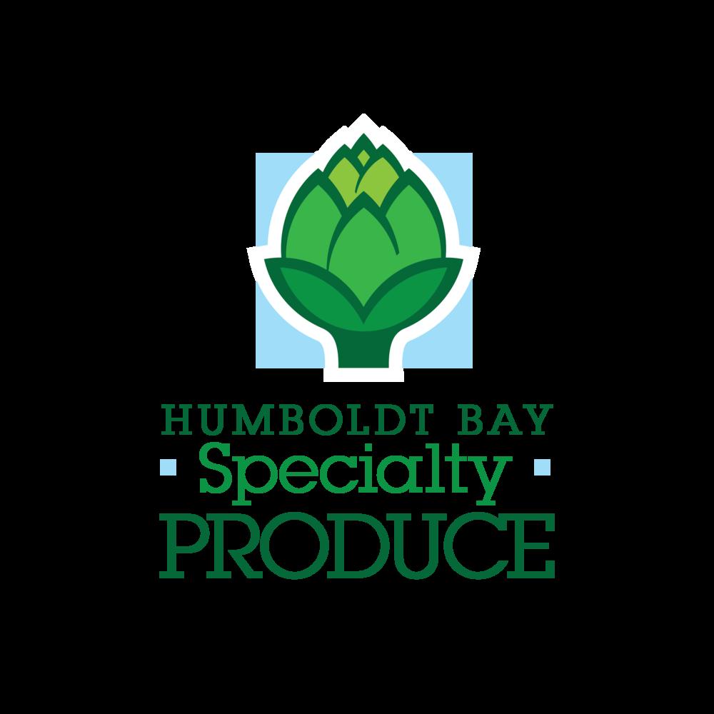 Logo_Produce.png