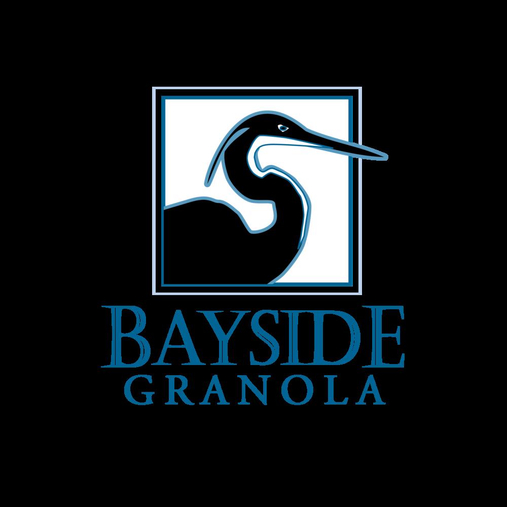 Logo_Granola.png