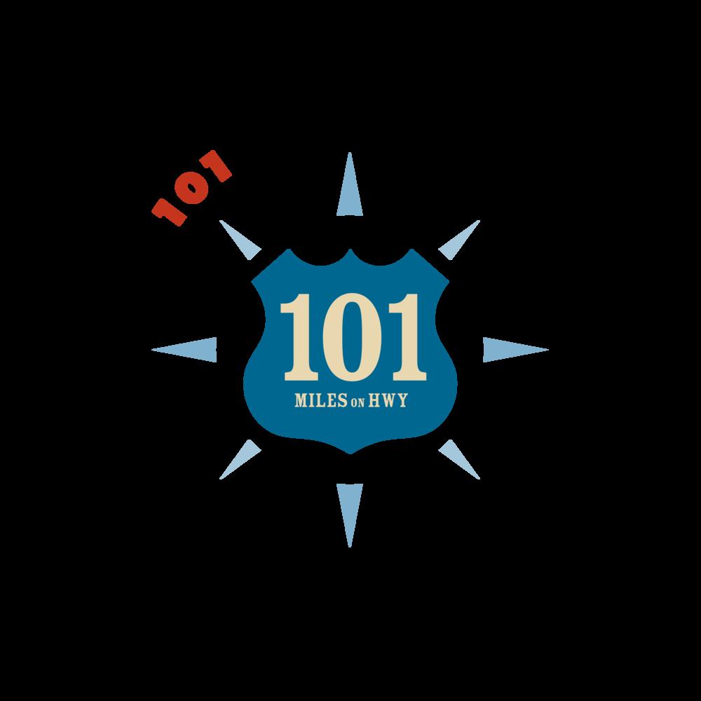 Logo_101 mi.png
