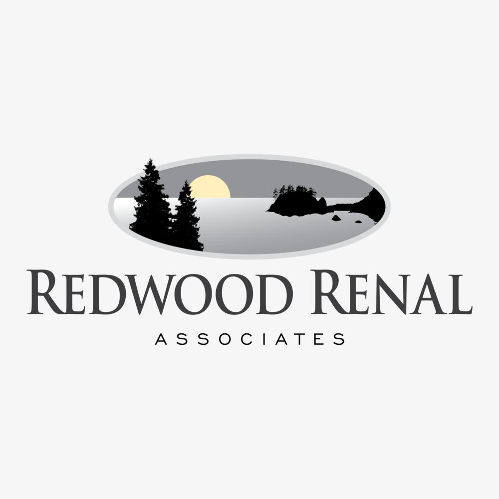Logo_RedwoodRenal.png
