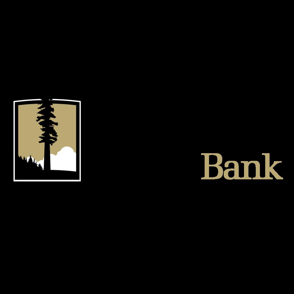 Logo_RedwoodCapital.png