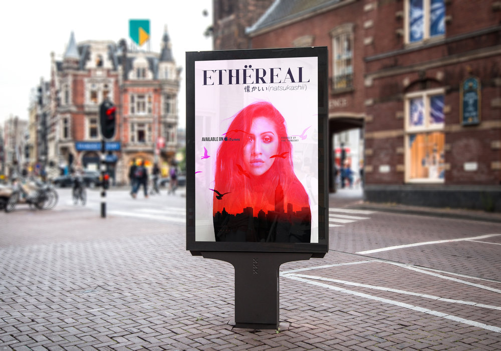 Billboard Ad City Ethereal.jpg