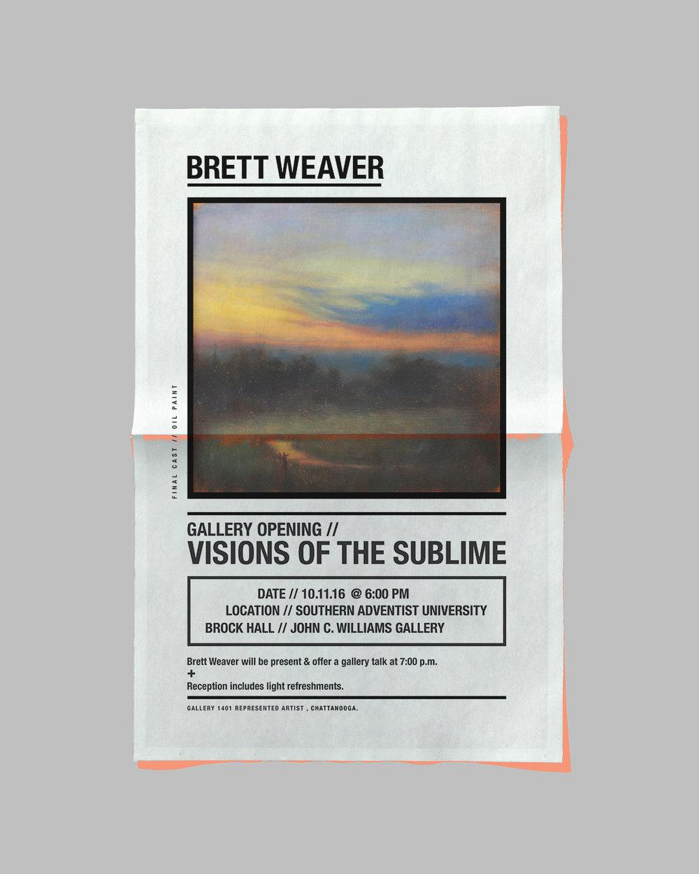 Bret Weaver Mockup.jpg