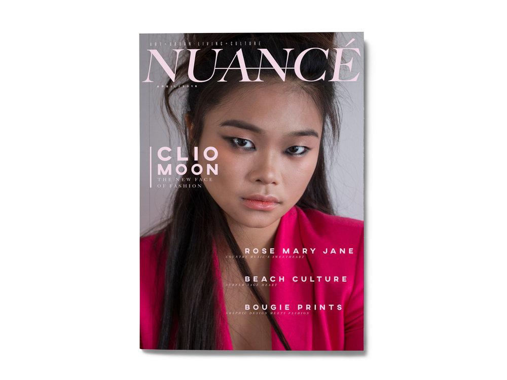 Nuance Cover Mockup .jpg