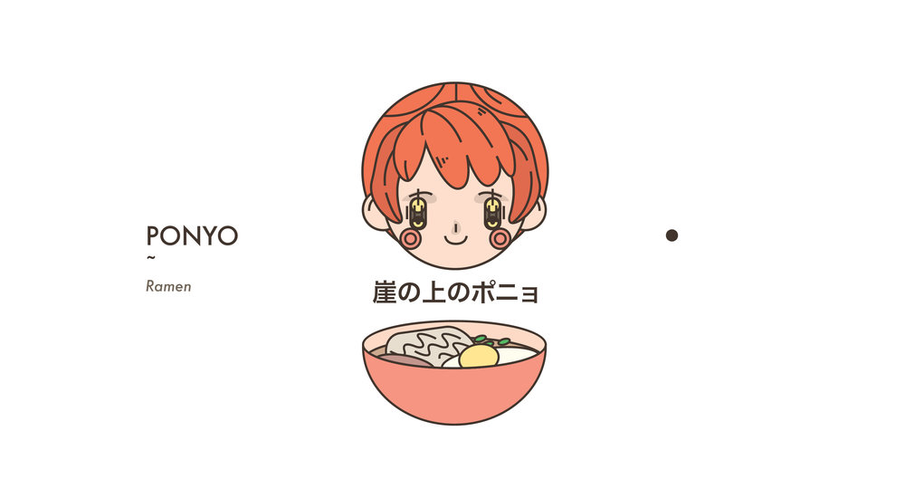 Studio Ghibili Icon Desgin2.jpg