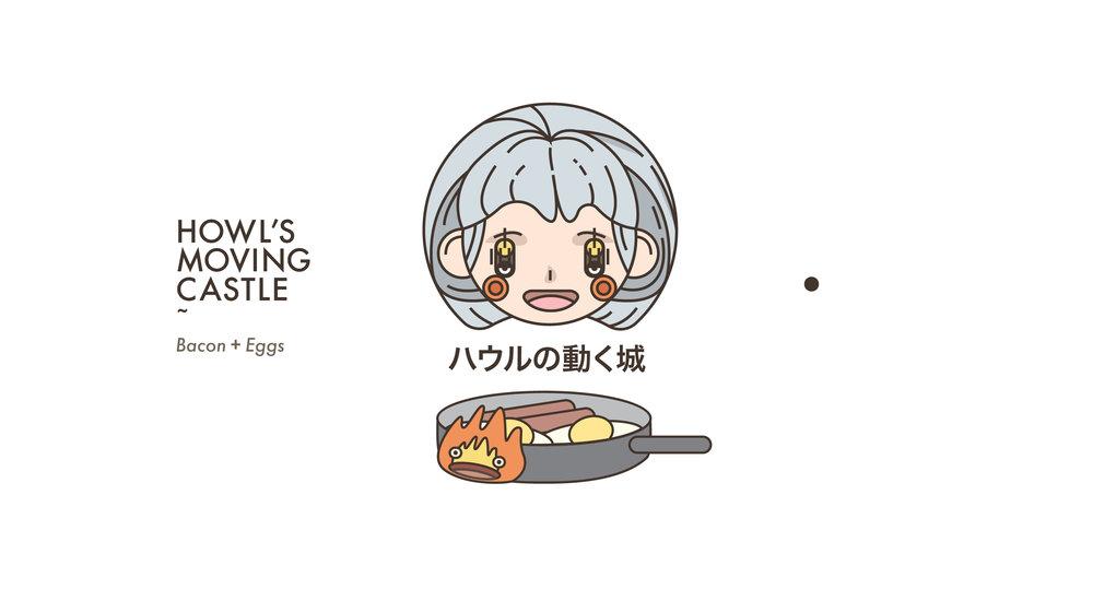 Studio Ghibili Icon Desgin3.jpg