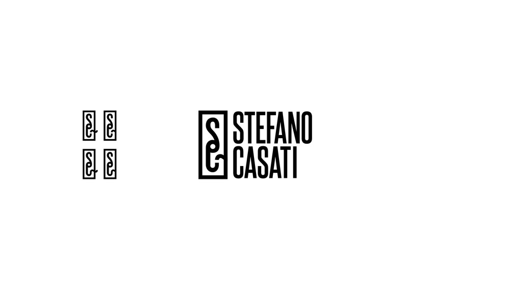 Logos perfected3.jpg