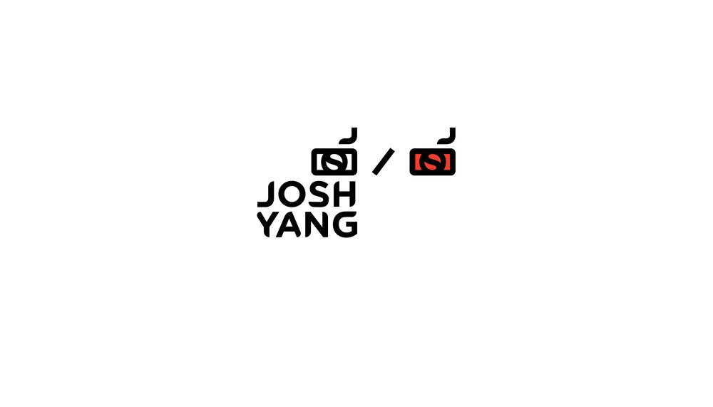 Logos perfected12.jpg