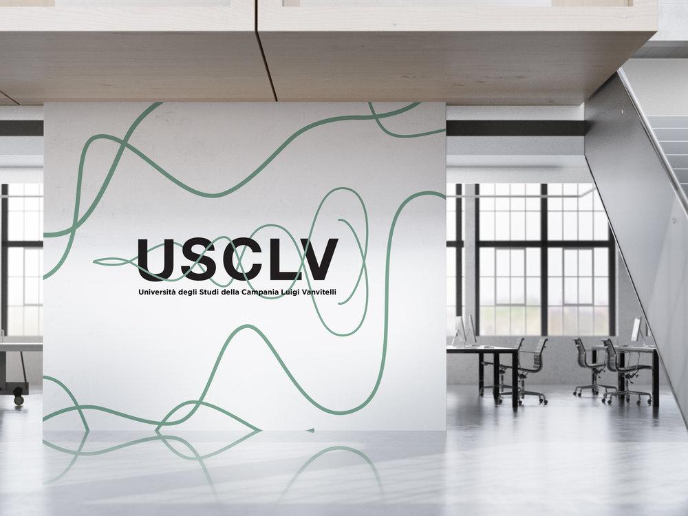 USCLV mockup .jpg