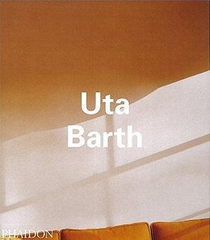 Publications 1301pe uta barth phaidon monograph solutioingenieria Gallery