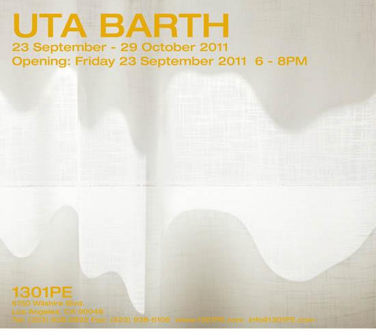 Uta_Barth_poster_2011.jpg