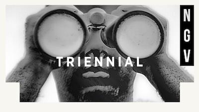 Triennial_Homepage_Banner.jpg