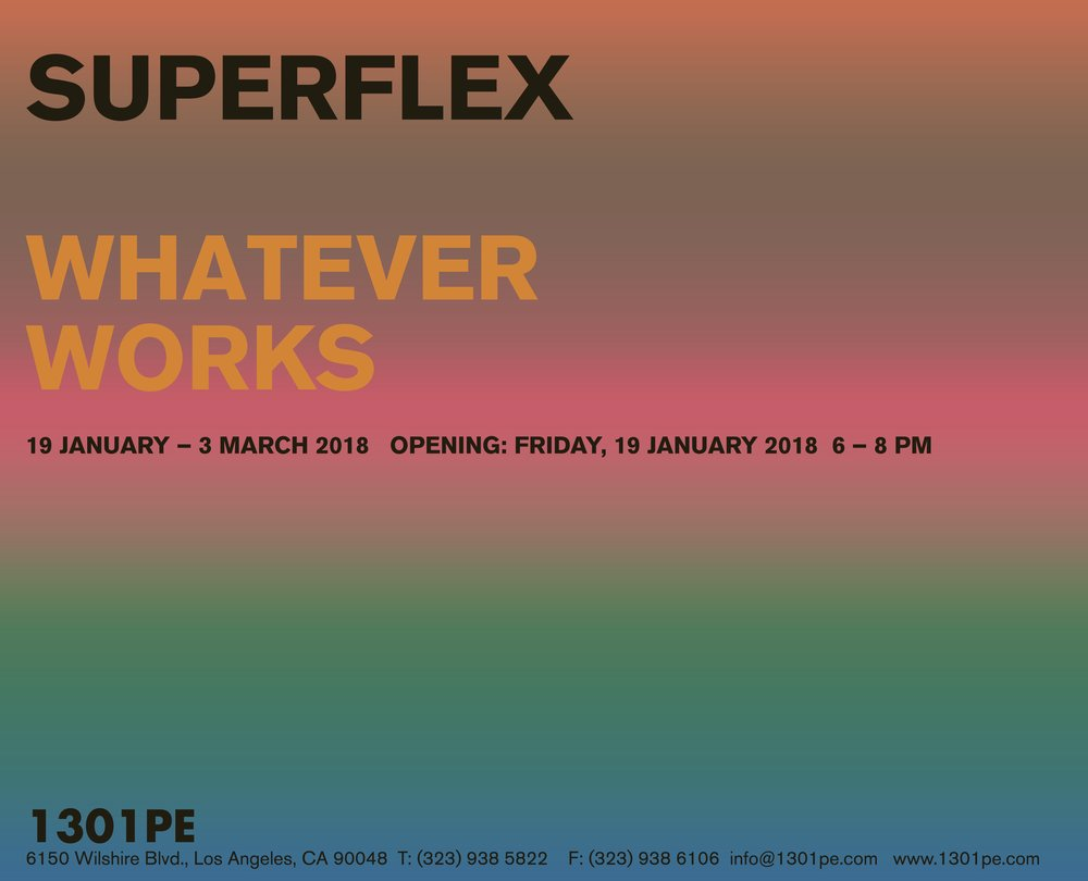 SUPERFLEX_POSTER_final.jpg