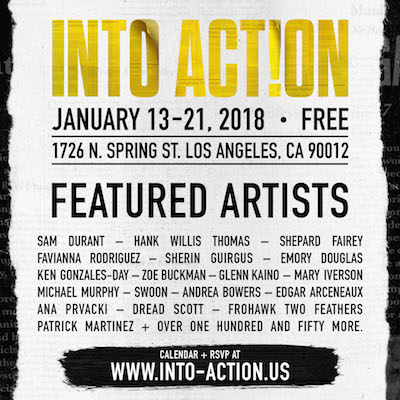 IntoAction_ArtistFlyer__0077_featured artists - Ana Prvacki.jpg