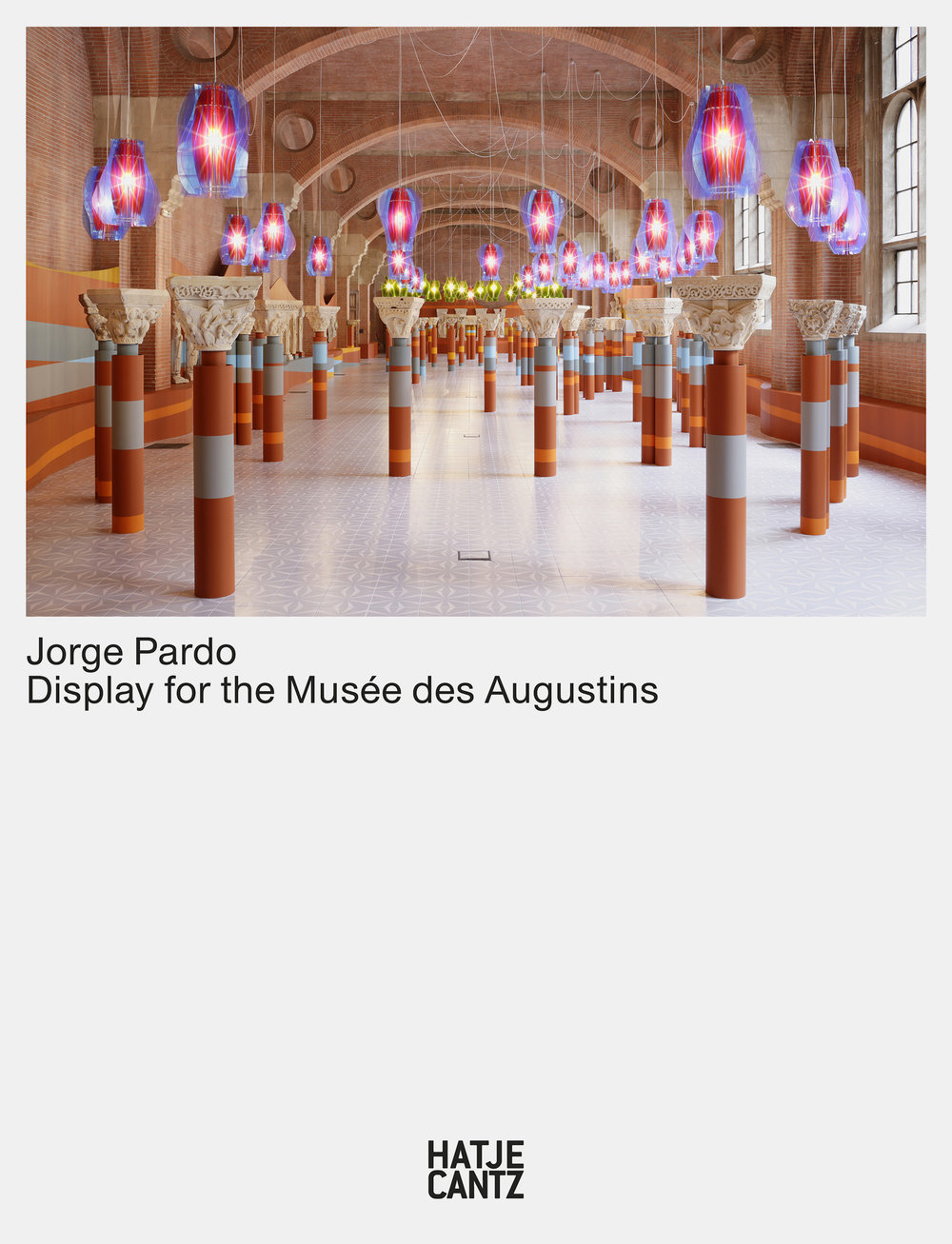 Jorge-Pardo-Display-for-the-musee-des-augustins-jorge-pardo.jpg