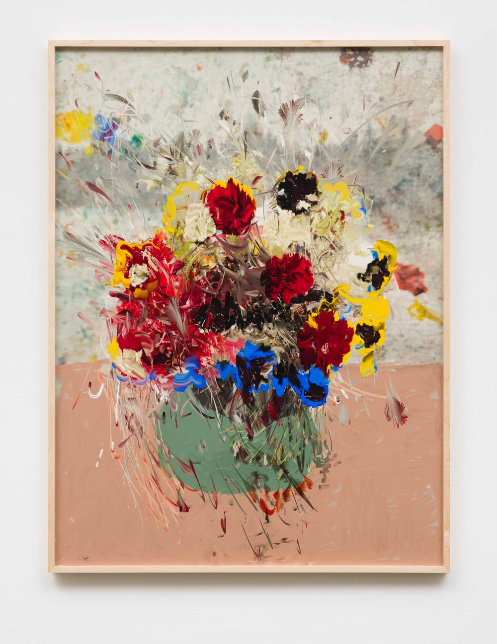 "Low Res Cortright, Petra - TBI_PC18.08.06 - NADA.COM ""omega"" and ""fatty acids""_PAINTING - (Res300) copy.jpg"