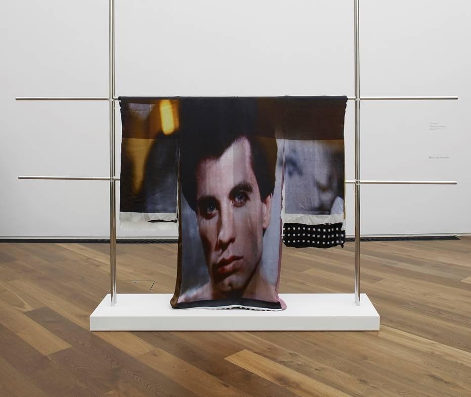 Anthea-Hamilton-Venice-Kimono-2012.-Arts-Council-Collection-Southbank-Centre-London-the-artist-e1554909918786.jpg